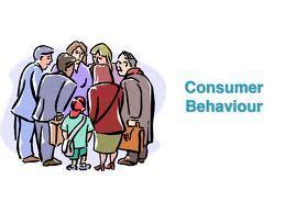 Dissertation on consumer behaviour xenoverse 2